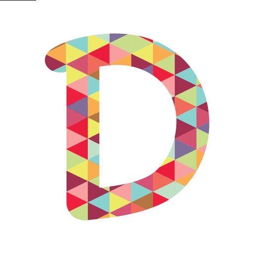 Dubsmash iPhone app nieuwe hype