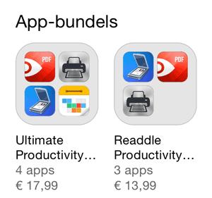 appbundels-readdle-klein