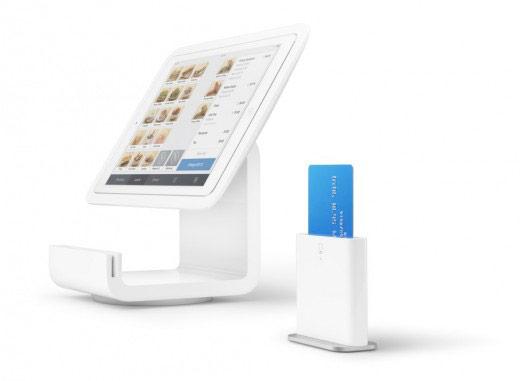square-chip-card-accessory
