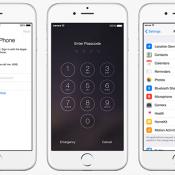Apple moet FBI helpen met ontgrendelen iPhone van terrorist