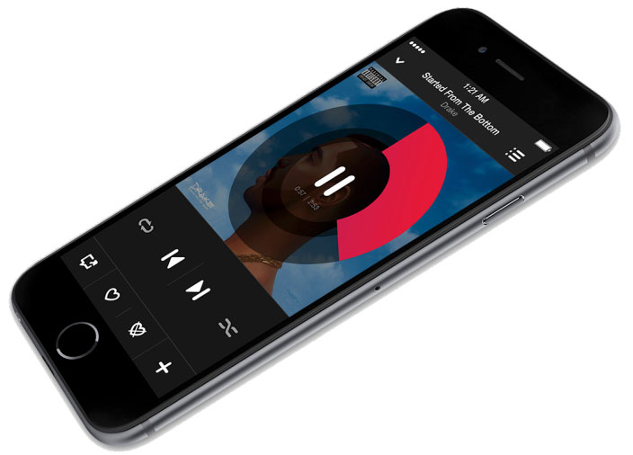 beats-music-iphone-6