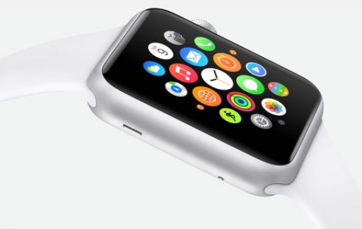 apple-watch-wit