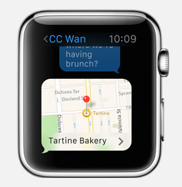 apple-watch-10-dingen
