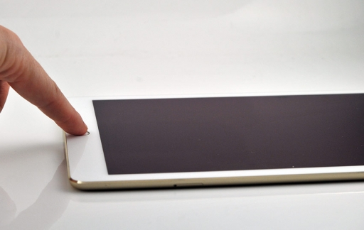 iPad-Air-3-half-2016