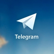 Telegram Messenger nu met pincode en Touch ID-beveiliging
