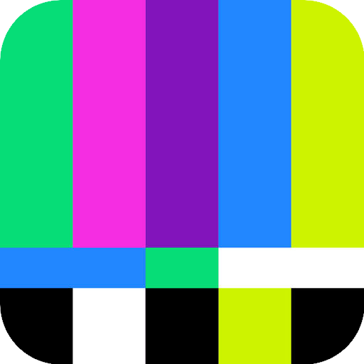 Super review iphone Twitter-oprichter app