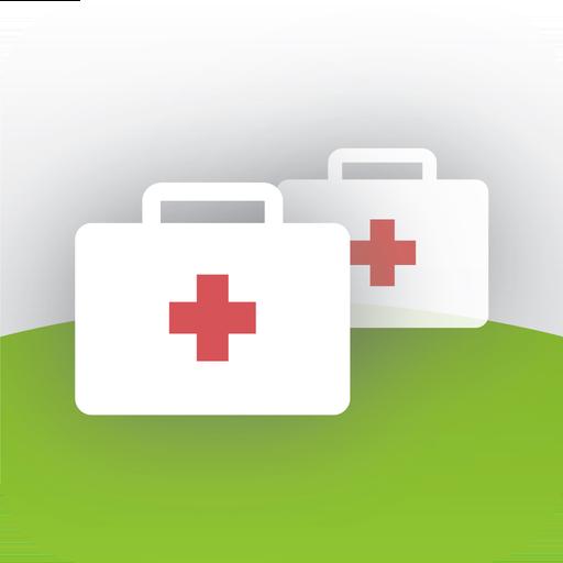 Zorgverzekering Wijzer iPhone-app vergelijken