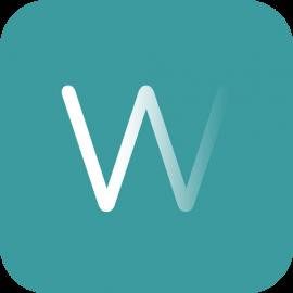Wiper review iPhone veilig chatten