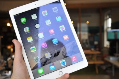 iPad-Air-2-reflectie