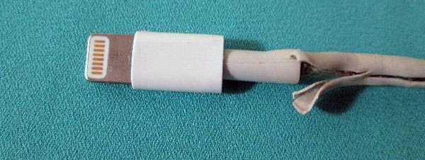 icordrx-kapotte-kabel