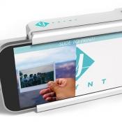 prynt-iphone
