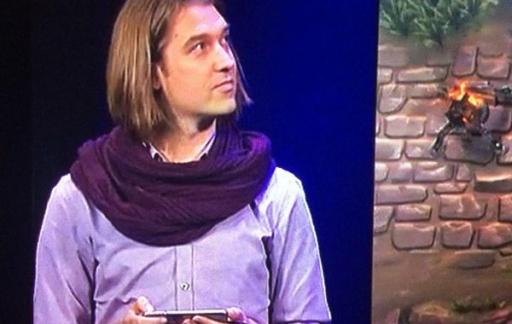 scarf-guy
