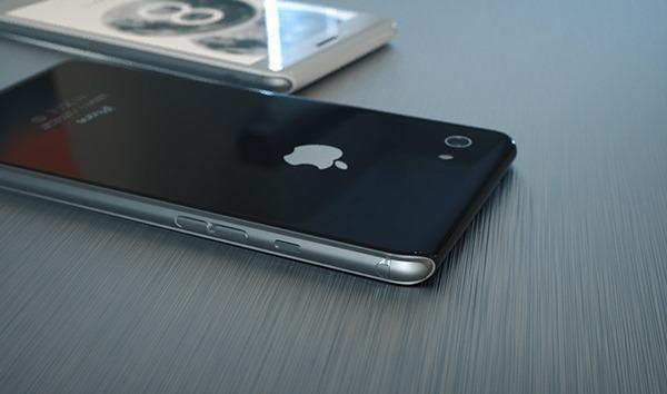 iphone 8 concept 6