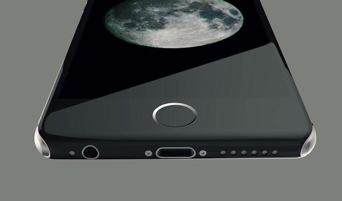 iphone-8-concept-2