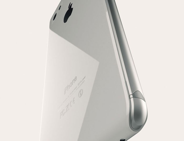 iphone-8-concept-4
