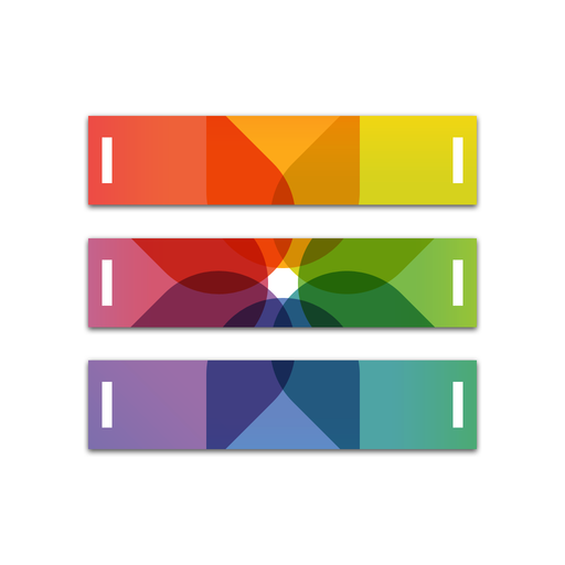 Tidy app icon