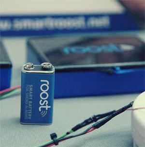 roost-batterij-rookmelder