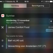 sunrise-calendar-widget-iphone