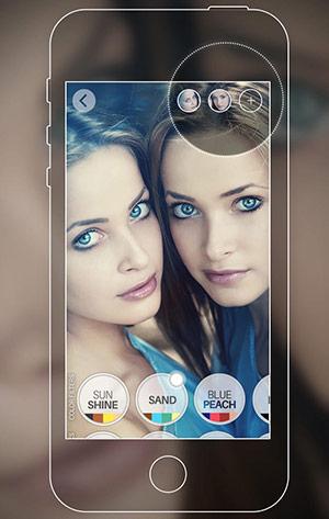 facie-app