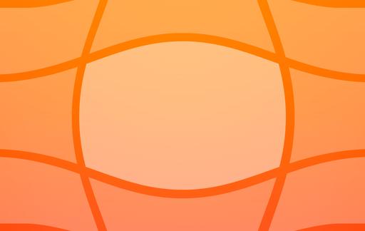 Type Nine icon