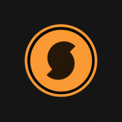 SoundHound featured
