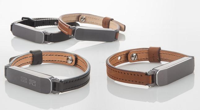 Arki armband