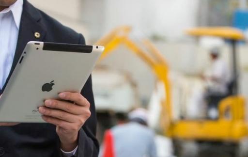 apple-zakelijk-ipad
