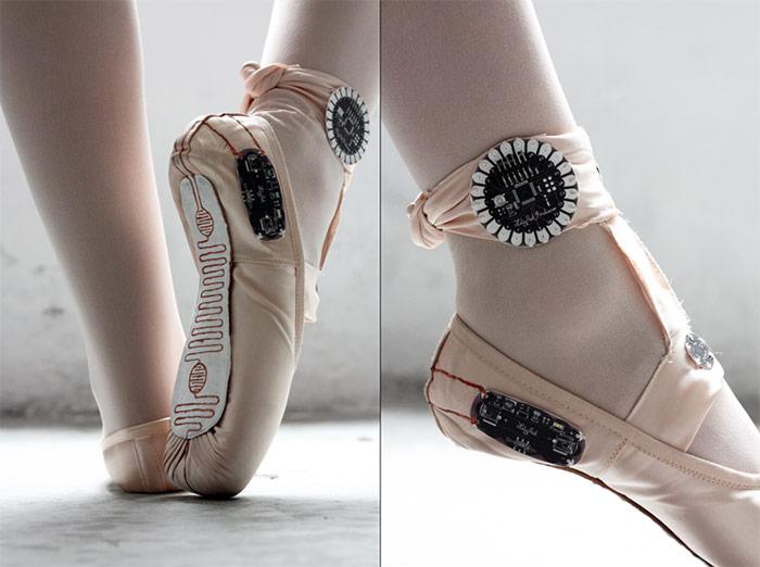 ballerina-schoenen-arduino