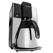 wemo-koffiemachine
