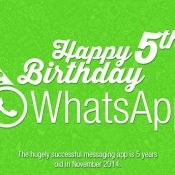 whatsapp-infographic-blok