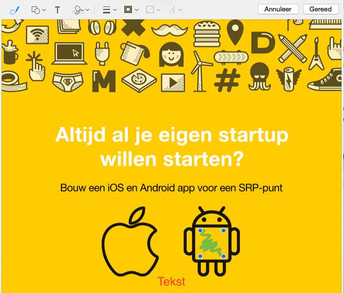 markup-mail-mac