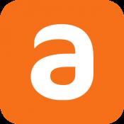 Albelli Fotoboeken-app voor iPad verschenen: hoe goed werkt het?