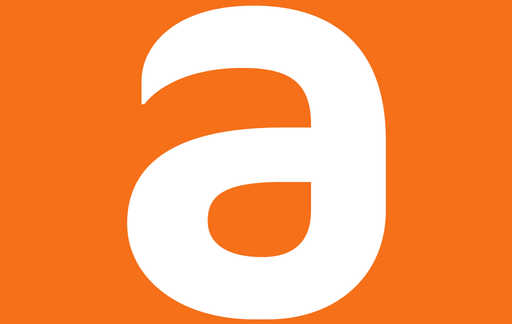 Albelli Fotoboeken iPad icon