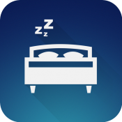 Sleep Better review iPhone icon