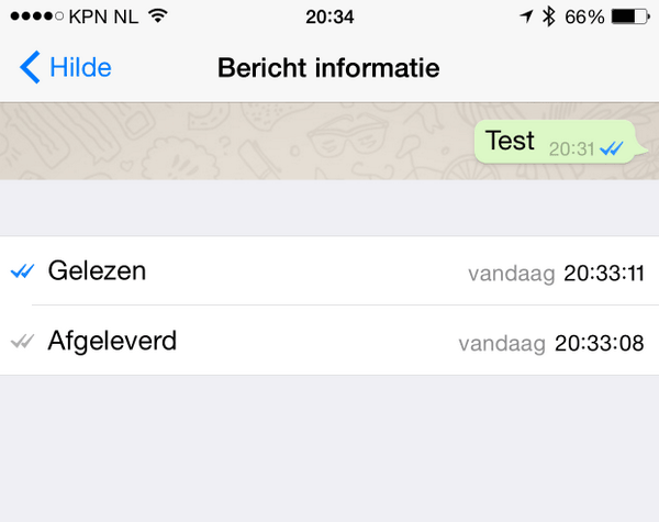 whatsapp-2-blauwe-vinkjes