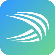 Review: SwiftKey Keyboard - hét gratis iOS 8-toetsenbord