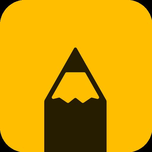 Neato icon