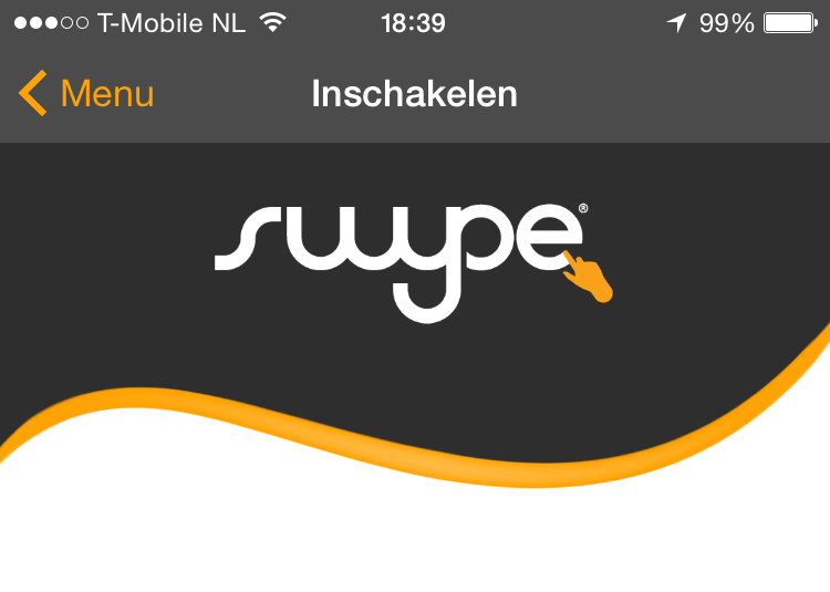 Swype featured
