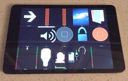 prototype-ipad-mini-2-ebay