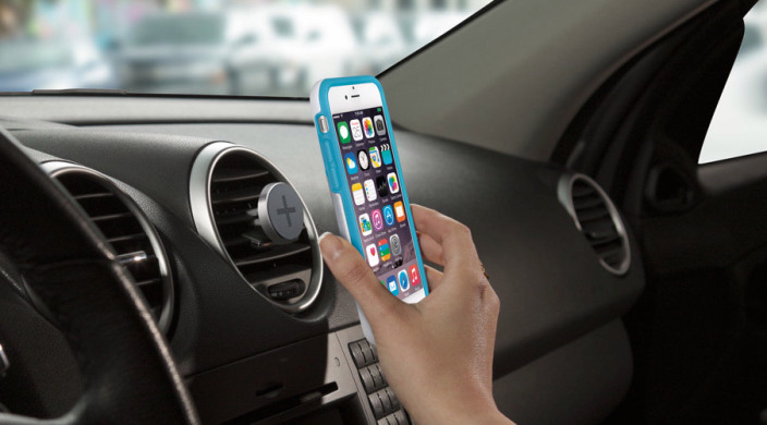 logitech-protection-plus-iphone-6-case-mount