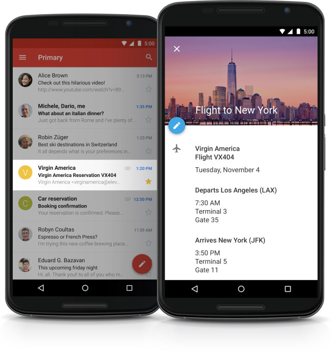 google-calendar-lollipop-2