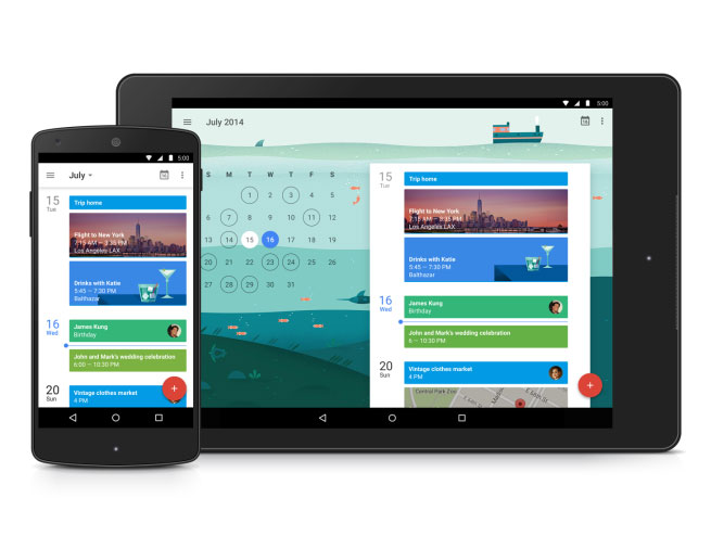 google-calendar-lollipop