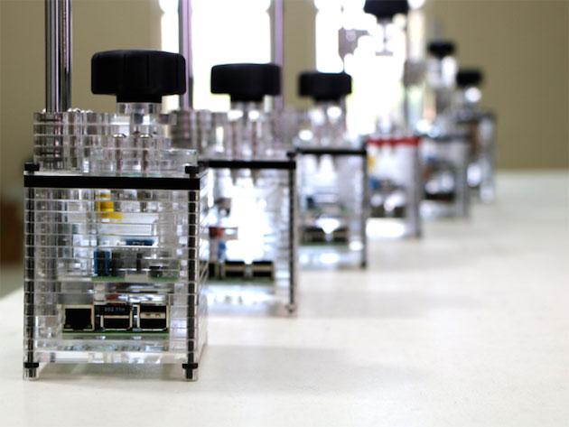 ibox-nano-3d-printer