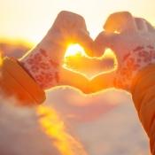 De beste dating-apps voor iPhone en iPad: van flirten tot serieuze relatie
