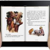 ibooks winnie de pooh