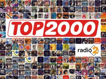Top-2000