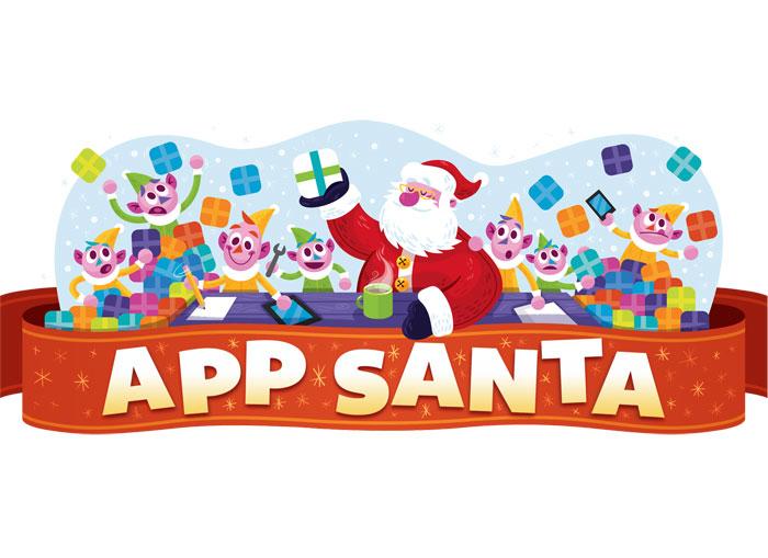 app-santa-banner