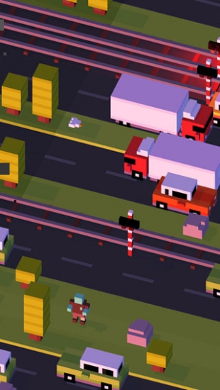 crossy-road-3