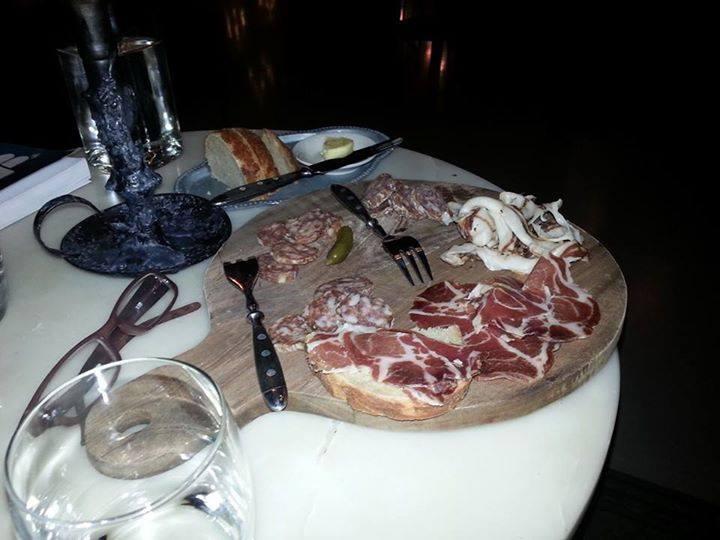 vleeswarenplankje 2