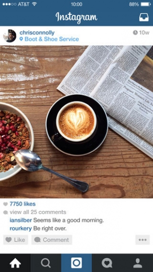 instagram-iphone-koffie